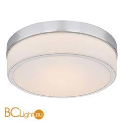 Потолочный светильник Globo Legana 41501-18