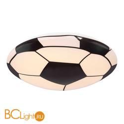 Потолочный светильник Globo Lemmi 54009D1