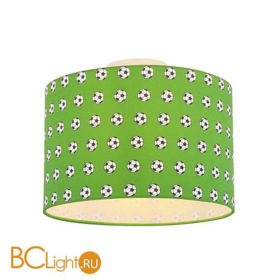 Потолочный светильник Globo Lemmi 54009D