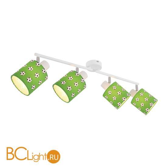 Потолочный светильник Globo Lemmi 54009-4