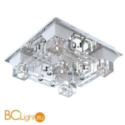 Потолочный светильник Globo Lia 68452-5