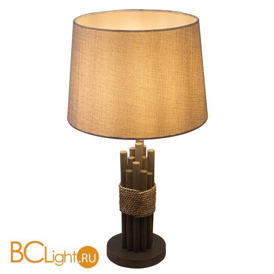 Настольная лампа Globo Livia 15255T