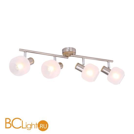 Потолочный светильник Globo Loggi 54302-4