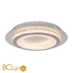 Потолочный светильник Globo Logrono 41913-14
