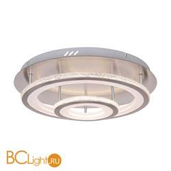 Потолочный светильник Globo Logrono 41913-33