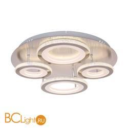 Потолочный светильник Globo Logrono 41913-36