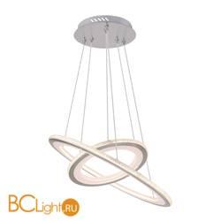 Подвесной светильник Globo Logrono 41913-40H