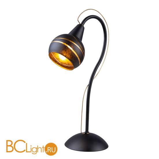 Настольная лампа Globo Lommy 54005-1T