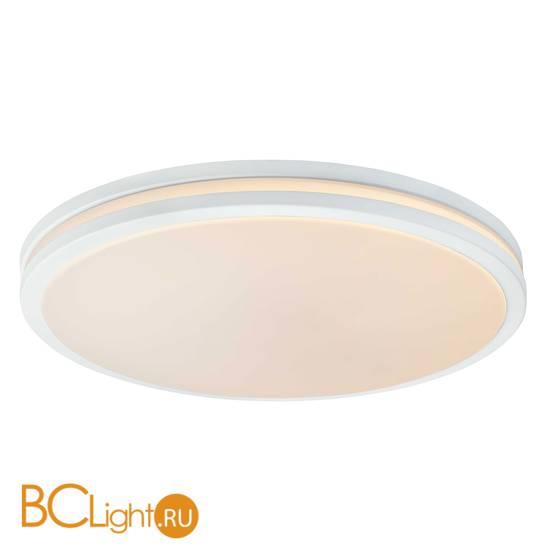 Потолочный светильник Globo Lova 41607-36