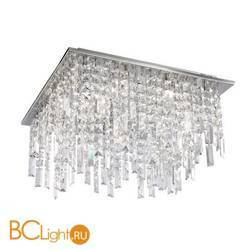 Потолочный светильник Globo Lyra 68347-12