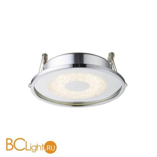 Встраиваемый светильник Globo Manda 12006-3