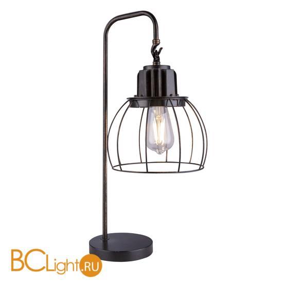 Настольная лампа Globo Manna 15046T