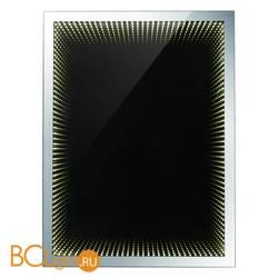 Настенный светильник с зеркалом Globo Mara 84017-2