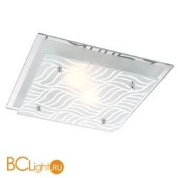 Потолочный светильник Globo Marie 48161-2