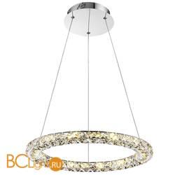 Подвесной светильник Globo Marilyn 67037-24