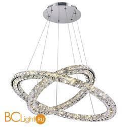 Подвесной светильник Globo Marilyn 67037-60