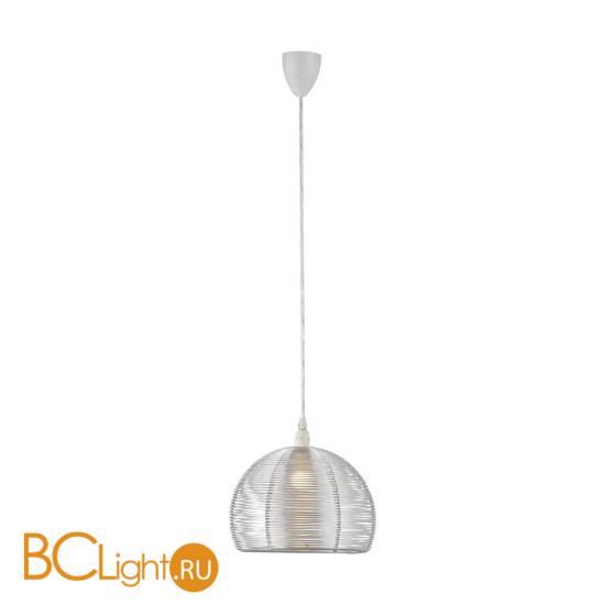 Подвесной светильник Globo Matous 15953