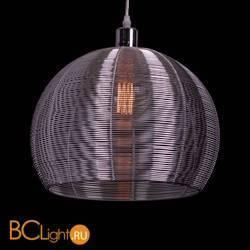 Подвесной светильник Globo Matous 15954