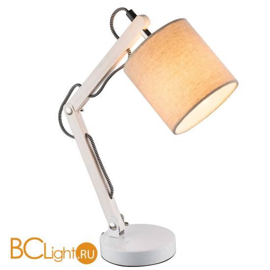 Настольная лампа Globo Mattis 21511