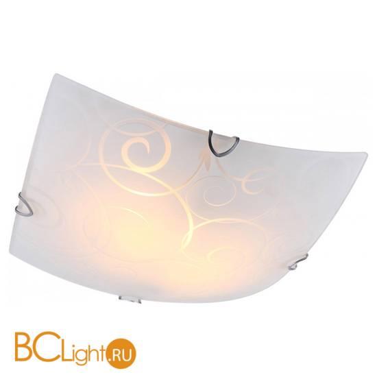 Потолочный светильник Globo Maverick 40491-2