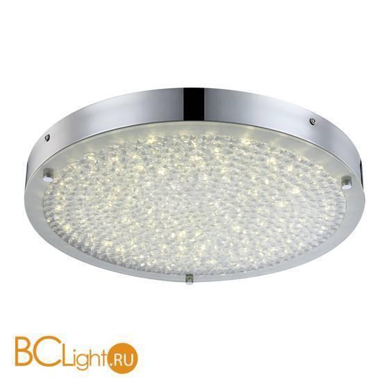 Потолочный светильник Globo Maxime 49213