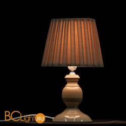 Настольная лампа Globo Metalic 21690