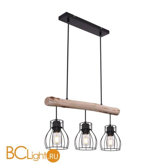 Подвесной светильник Globo Mina 15326-3N