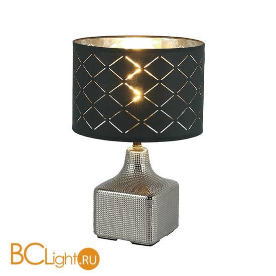 Настольная лампа Globo Mirauea 21613