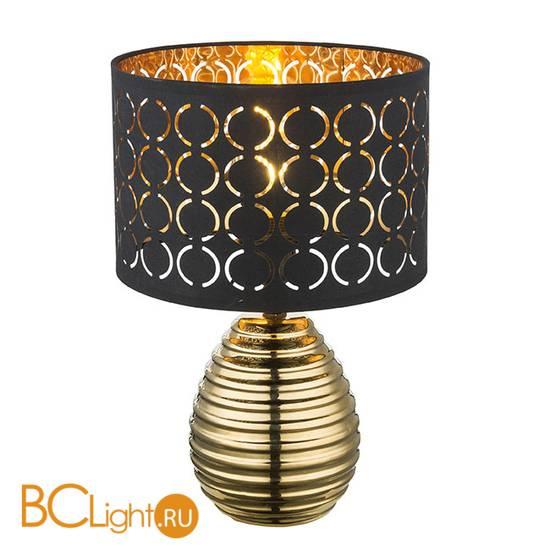 Настольная лампа Globo Mirauea 21616
