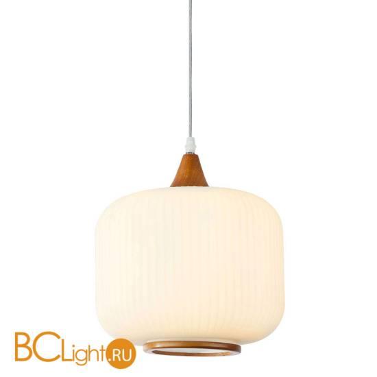 Подвесной светильник Globo Missa 15308H