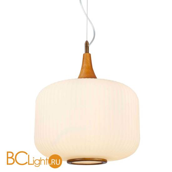 Подвесной светильник Globo Missa 15308H1