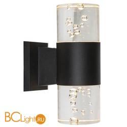 Уличный настенный светильник Globo Monika 32406W