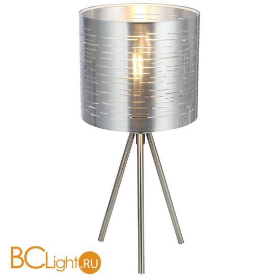 Настольная лампа Globo Murcia 15343T