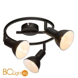 Потолочный светильник Globo Namus 54649-3
