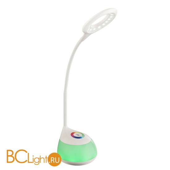 Настольная лампа Globo Nele 58257