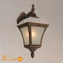 Настенный светильник Globo Nemesis 31591