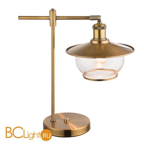Настольная лампа Globo Nevis 69030T