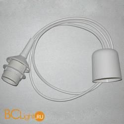 Подвесной светильник Globo Noel A3