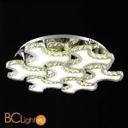 Потолочный светильник Globo Nube 67046