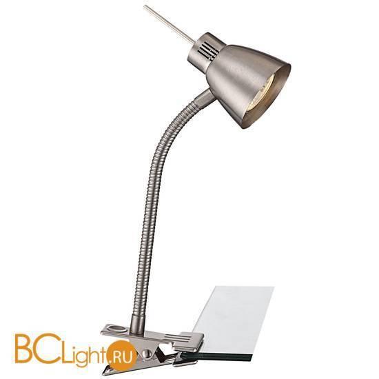 Настольная лампа Globo Nuova 2476L