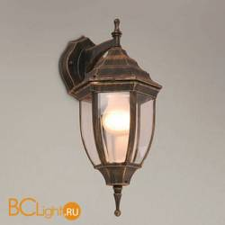 Настенный светильник Globo Nyx I 31711