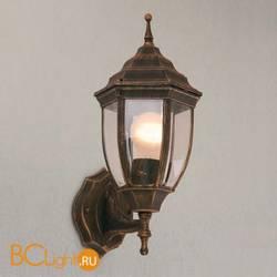 Настенный светильник Globo Nyx I 31710