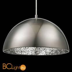 Подвесной светильник Globo Okko 15166N