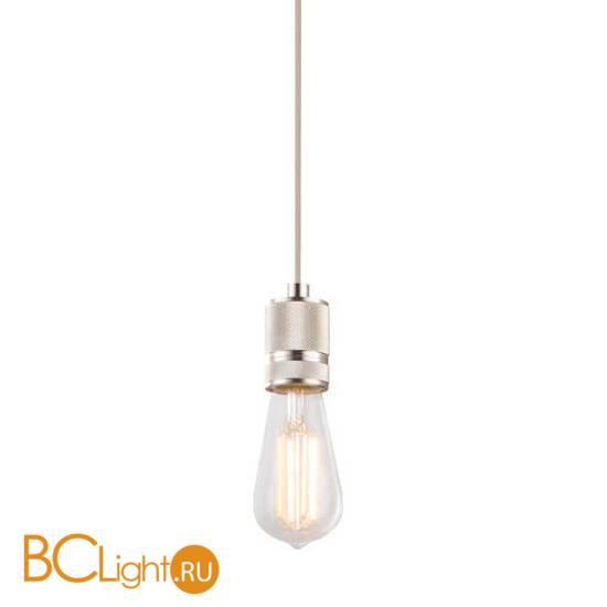 Подвесной светильник Globo Oliver A20
