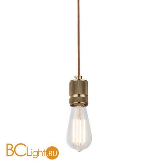 Подвесной светильник Globo Oliver A21