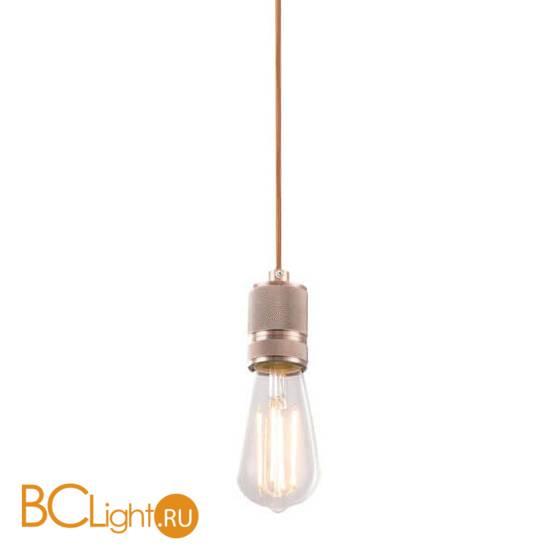Подвесной светильник Globo Oliver A22