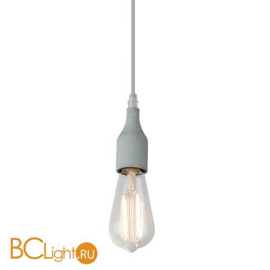Подвесной светильник Globo Oliver A23
