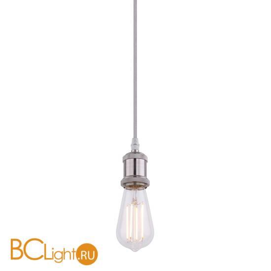 Подвесной светильник Globo Oliver A30