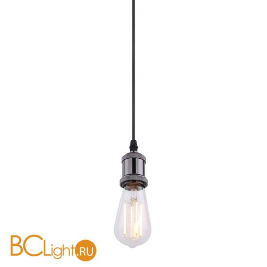 Подвесной светильник Globo Oliver A31