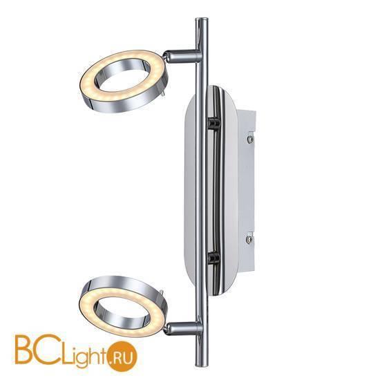 Спот (точечный светильник) Globo Orell 56107-2